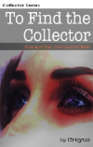 To Find the Collector-