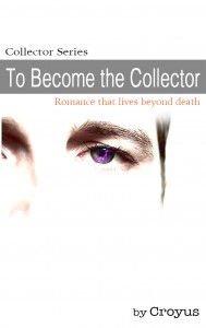 To Become the Collector